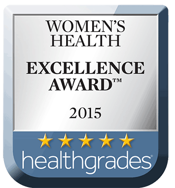 Regional Hospital of San Jose Achieves Top Honors as one of  ...