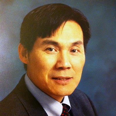 Raymond W Lee, MD
